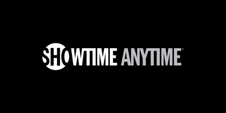 How to Activate Showtime Anytime By ShowtimeAnytime.com/Activate