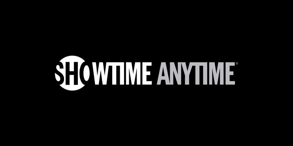 How to Activate Showtime Anytime By ShowtimeAnytime-Activate