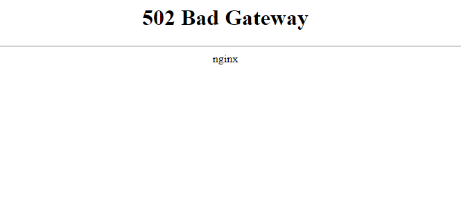 How to Fix 502 Bad Gateway Error in 10 Easy Ways [Solved]